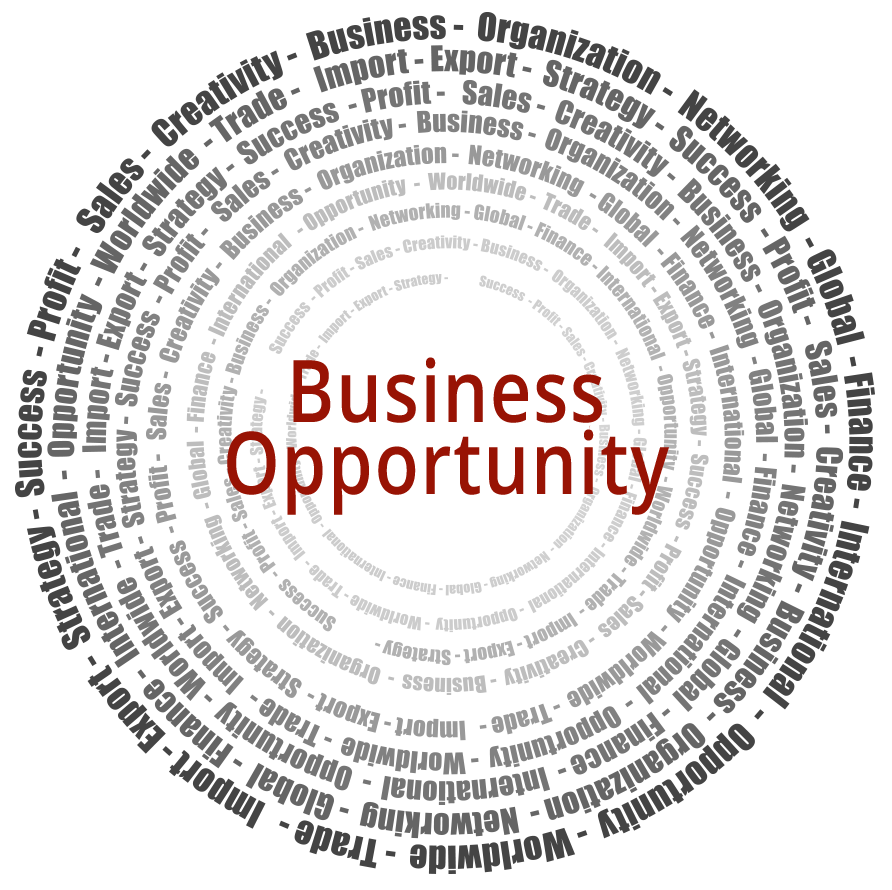 The New Business Opportunity Available in the Nigerian Poultry Industry