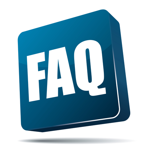 FAQs on Broilers and Broiler Farming