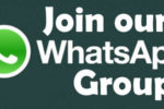 Join Livestocking WhatsApp & Telegram Group for Farmers