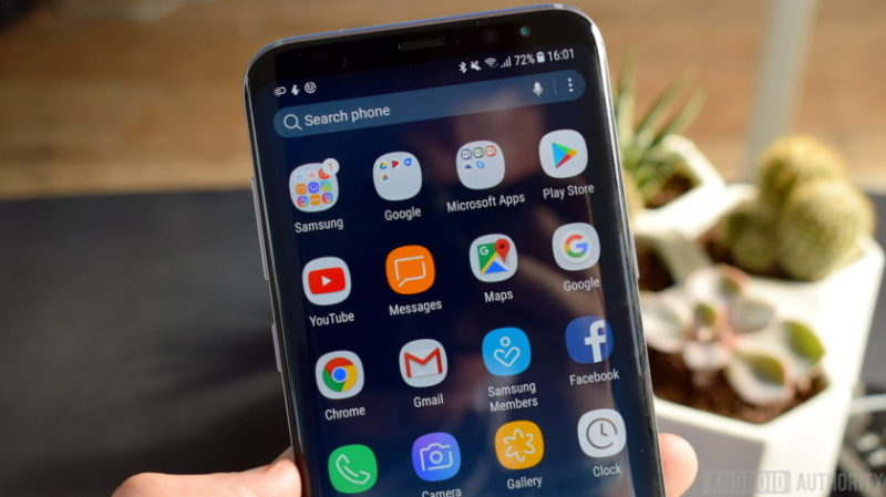 Top 3 Should-Have Android Apps for Poultry Farmers