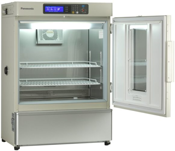 Common Types of Egg Incubators for Successful Incubation