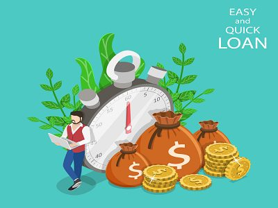 Quick Loan Providers Without Collateral in Nigeria